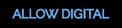 Allow Digital
