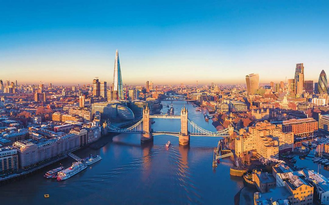 Allow Digital : Marketing Agency in London